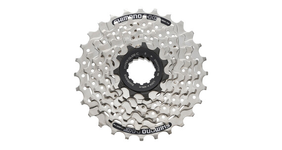 Shimano Acera CS-HG41 cassette 7-speed